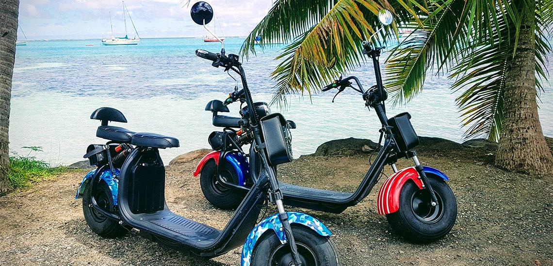 https://tahititourisme.com.au/wp-content/uploads/2019/04/Coco-Rider1140x550px.jpg