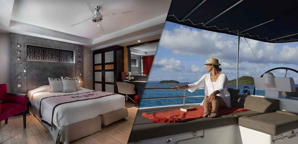 https://tahititourisme.com.au/wp-content/uploads/2019/05/7-NIGHT-BORA-BORA-DREAM-CABIN-CRUISE-EARLY-BIRD-DEAL-1140x550.jpg