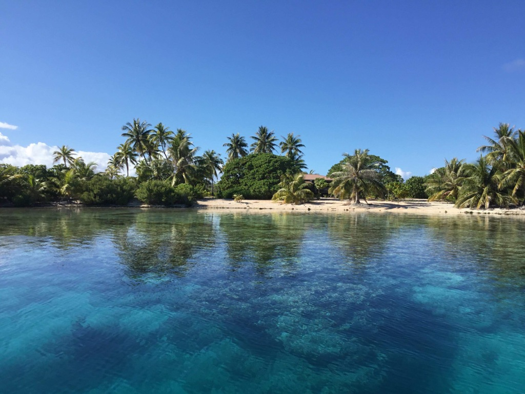 https://tahititourisme.com.au/wp-content/uploads/2019/05/BW-Lodge.jpg