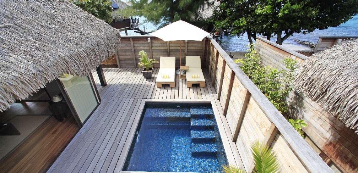 https://tahititourisme.com.au/wp-content/uploads/2019/05/Hilton-Moorea-Lagoon-Resort-Spa-Room-Garden-Bungalow-1_600-1.jpg