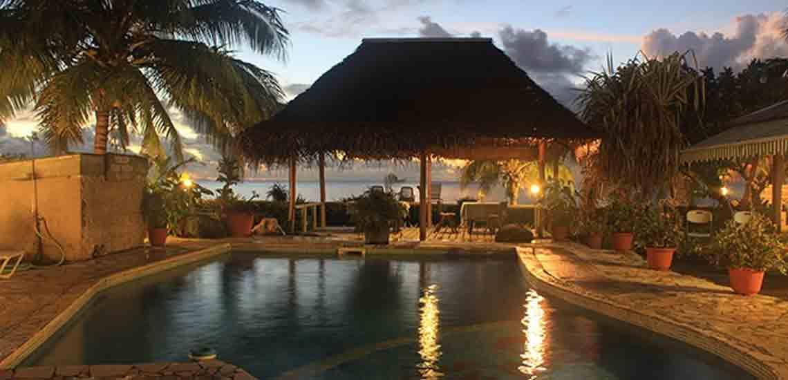https://tahititourisme.com.au/wp-content/uploads/2019/05/Tahiti-Tourisme-1140x550-Pension-Fare-Maeva-Huahine.jpg