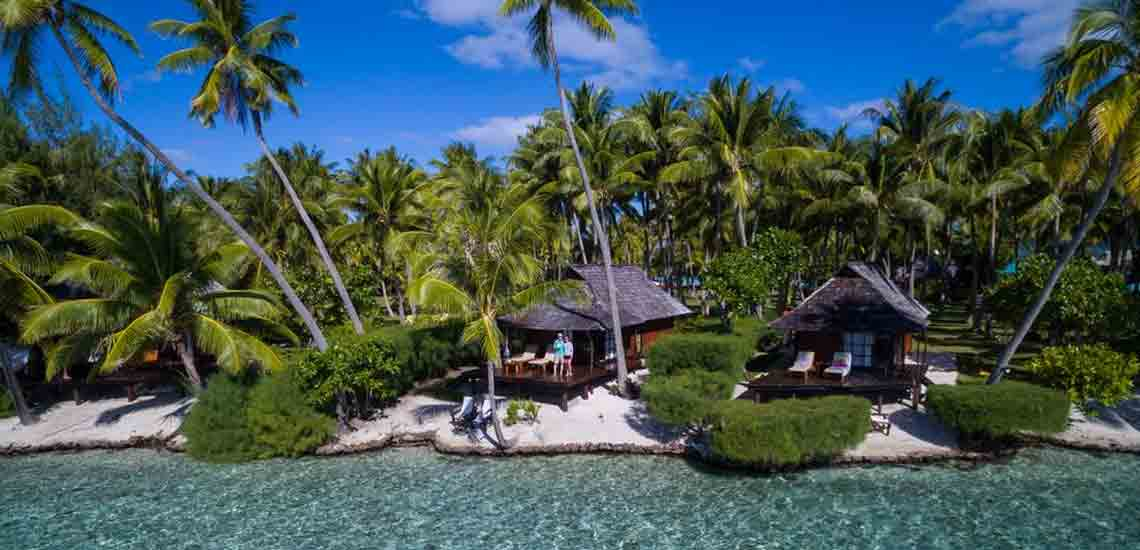 https://tahititourisme.com.au/wp-content/uploads/2019/05/Tahiti-Tourisme-1140x550-Vahine-Private-Island-Resort-Spa.jpg