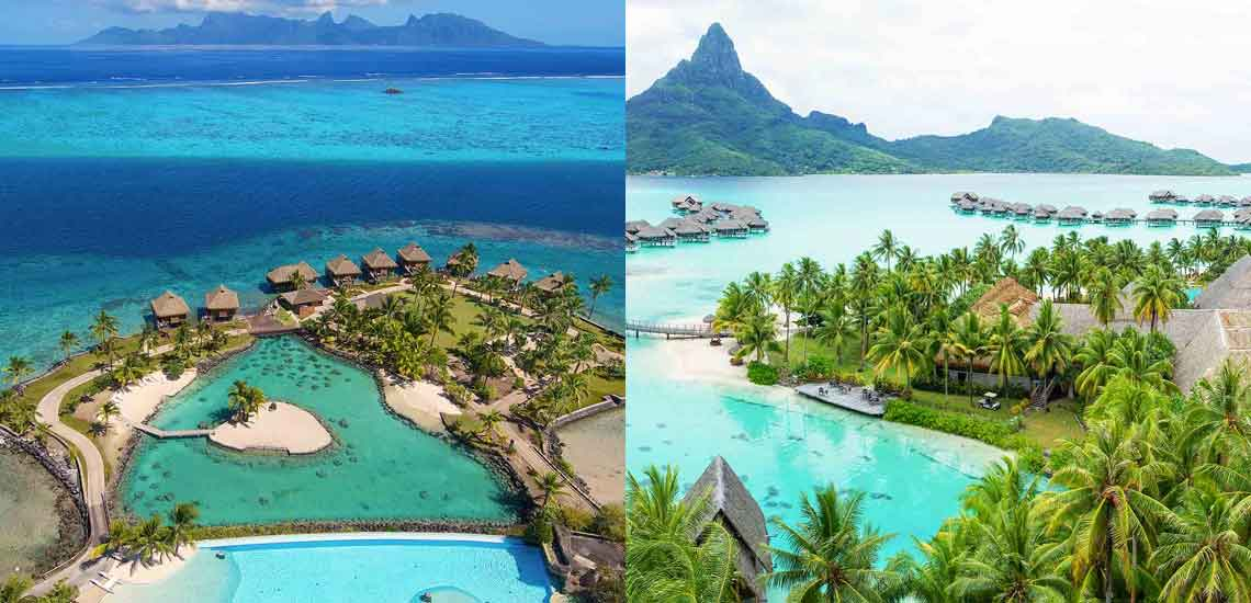 https://tahititourisme.com.au/wp-content/uploads/2019/05/Tahiti-Tourisme-InterContinental-Tahiti-and-InterContinental-Bora-Bora-Thalasso-02.jpg