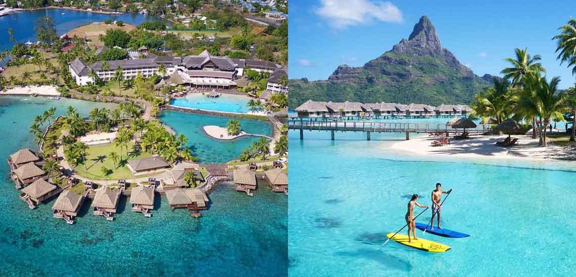 https://tahititourisme.com.au/wp-content/uploads/2019/05/Tahiti-Tourisme-InterContinental-Tahiti-and-InterContinental-Bora-Bora-Thalasso-03.jpg