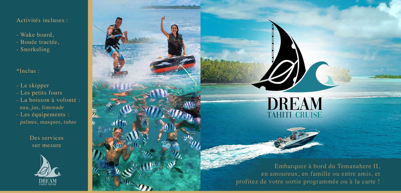 https://tahititourisme.com.au/wp-content/uploads/2019/06/68f6150b8766-DREAM_TAHITI_CRUISE_FLYER1140x550px.jpg