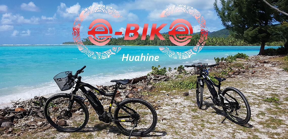 https://tahititourisme.com.au/wp-content/uploads/2019/06/E-BIKE-HUHAHINE1140x550px.jpg