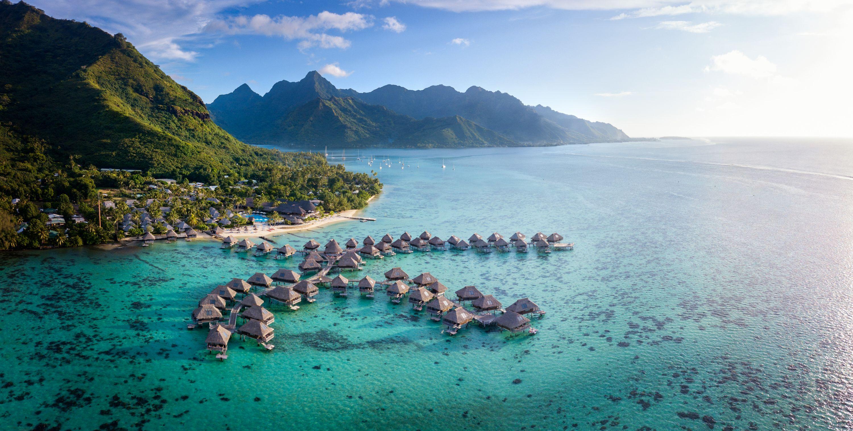 https://tahititourisme.com.au/wp-content/uploads/2019/06/Resort-Exterior.jpg