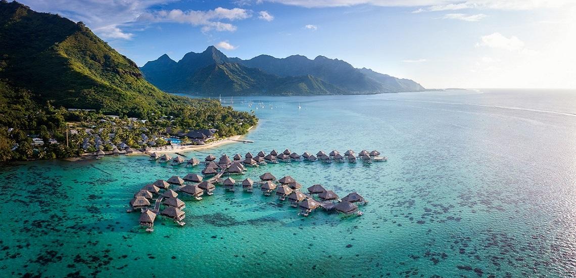 https://tahititourisme.com.au/wp-content/uploads/2019/07/01-HMLR-Resort-view.jpg