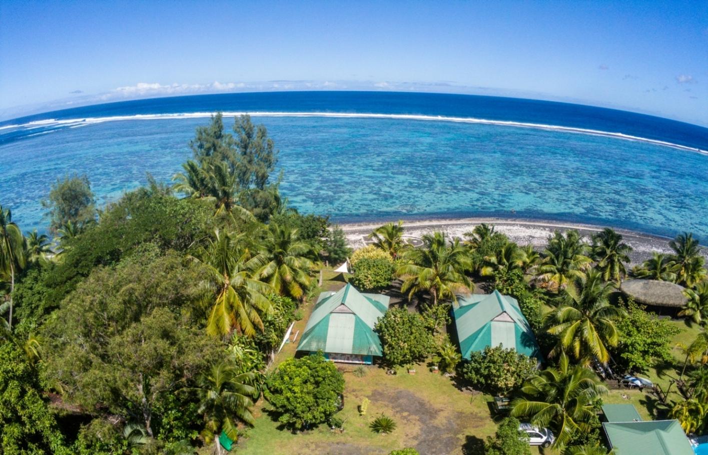 https://tahititourisme.com.au/wp-content/uploads/2019/08/copie-Tahiti-tourisme-948ko.jpg