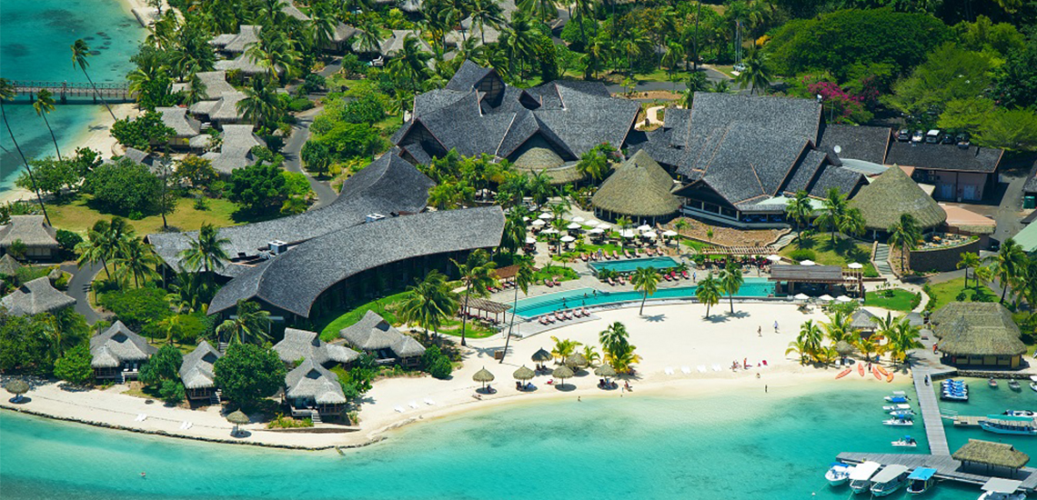 https://tahititourisme.com.au/wp-content/uploads/2019/09/1-InterContinental-Moorea-Resort-resized.jpg