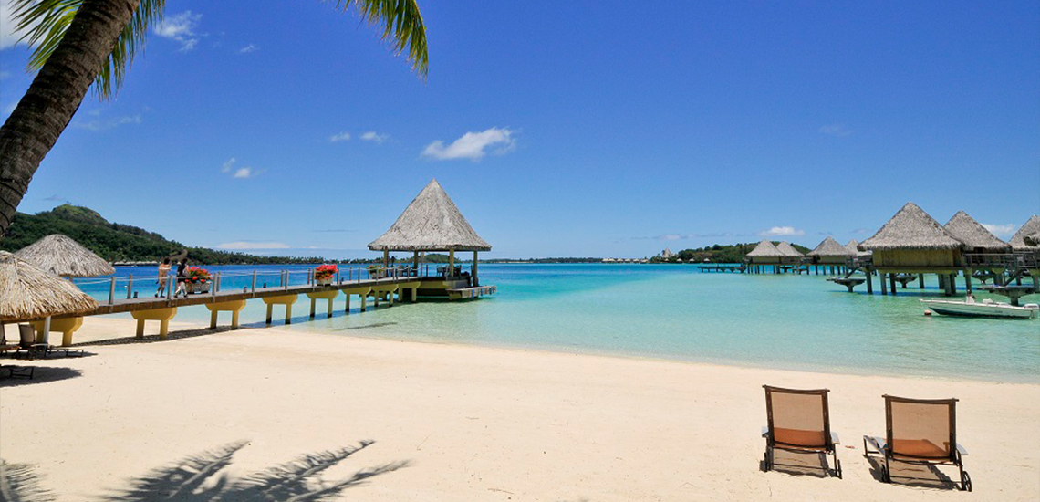 https://tahititourisme.com.au/wp-content/uploads/2019/09/2-InterContinental-Bora-Bora-Le-Moana-Resort-Cover-A-1140550.jpg