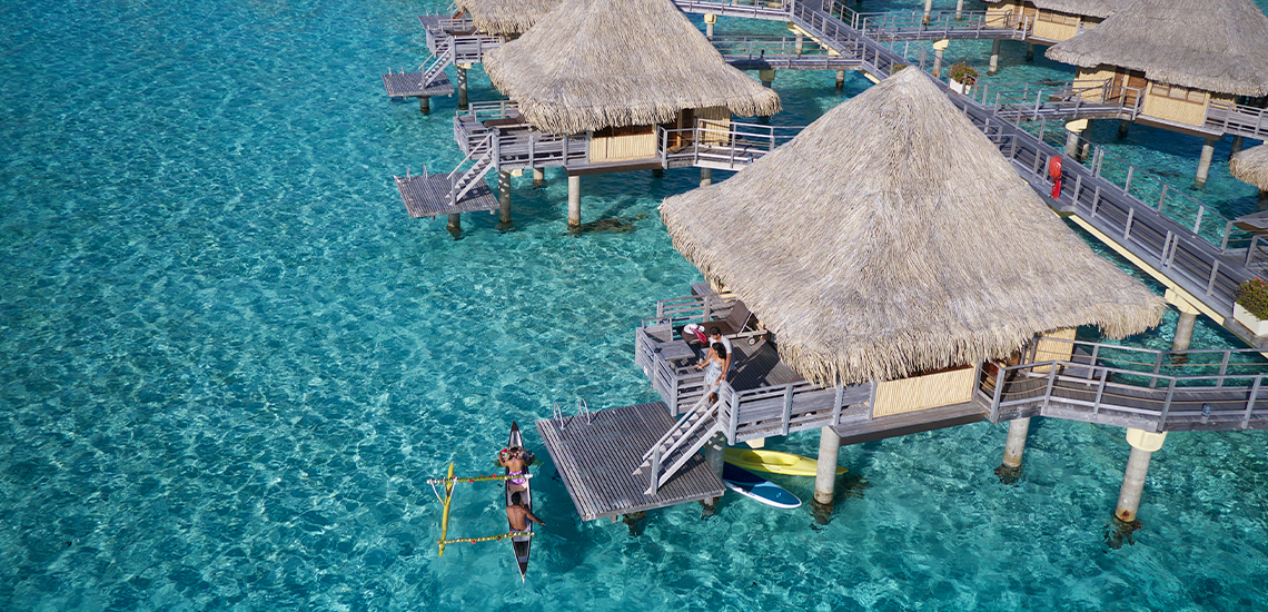 https://tahititourisme.com.au/wp-content/uploads/2019/09/2-InterContinental-Bora-Bora-Le-Moana-Resort-Cover-B-1140550.jpg