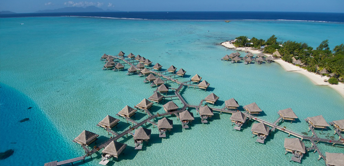 https://tahititourisme.com.au/wp-content/uploads/2019/09/2-InterContinental-Bora-Bora-Le-Moana-Resort-Feature-1140550.jpg
