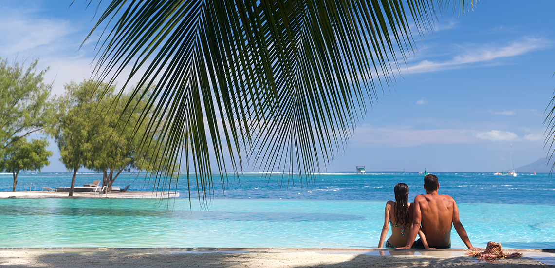 https://tahititourisme.com.au/wp-content/uploads/2019/09/3-Manava-Suite-Resort-Tahiti-Cover-A-1140550.jpg