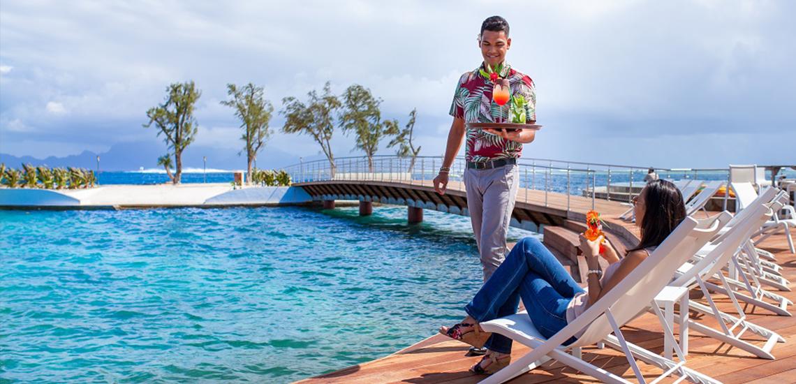https://tahititourisme.com.au/wp-content/uploads/2019/09/3-Manava-Suite-Resort-Tahiti-Cover-B-1140550.jpg