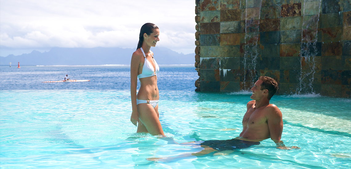 https://tahititourisme.com.au/wp-content/uploads/2019/09/3-Manava-Suite-Resort-Tahiti-Feature-1140550.jpg