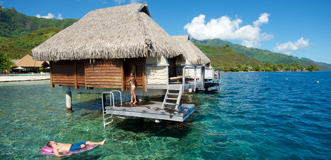 https://tahititourisme.com.au/wp-content/uploads/2019/09/4-Manava-Beach-Resort-Spa-Moorea-Cover-A-1140550.jpg