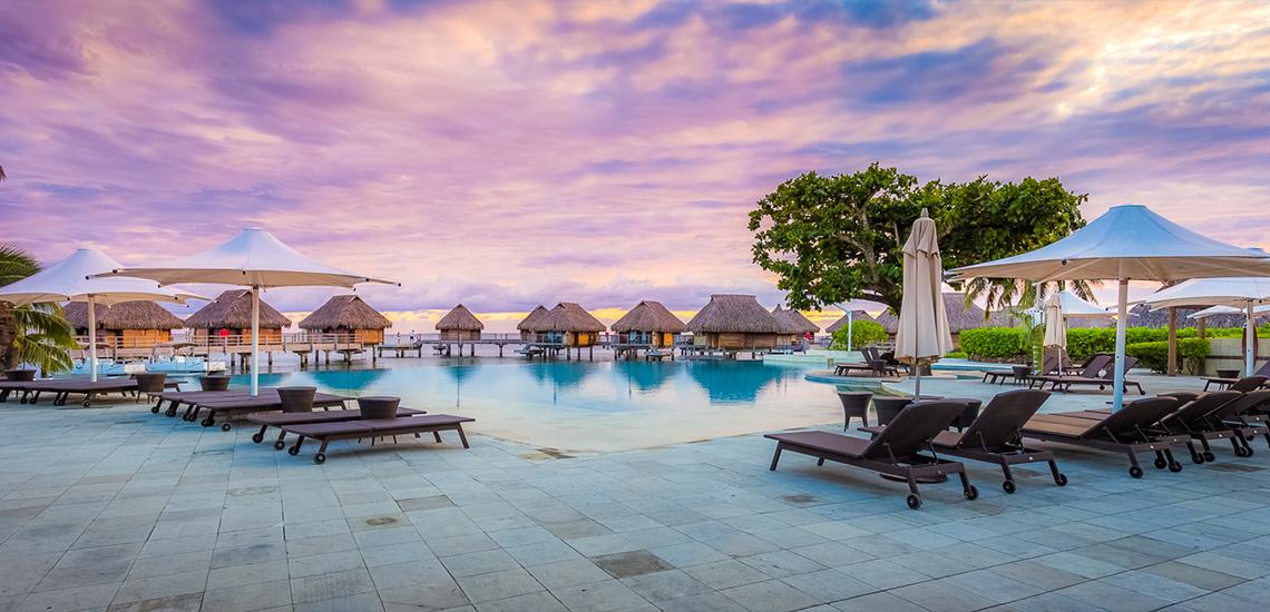 https://tahititourisme.com.au/wp-content/uploads/2019/09/4-Manava-Beach-Resort-Spa-Moorea-Cover-B-1140550.jpg