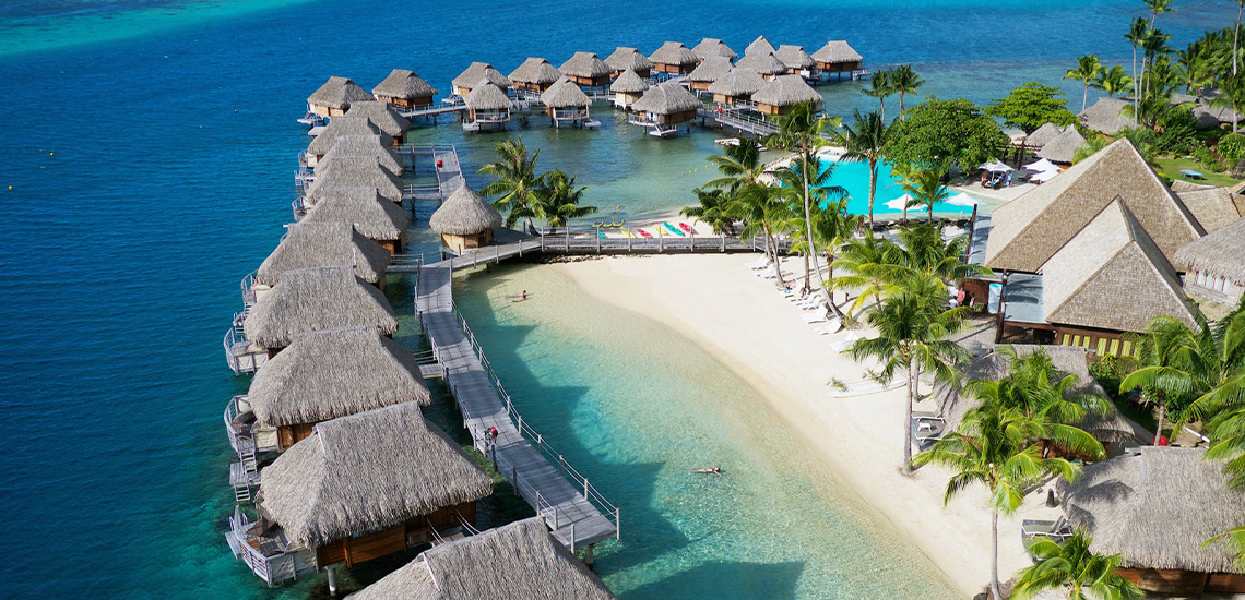 https://tahititourisme.com.au/wp-content/uploads/2019/09/4-Manava-Beach-Resort-Spa-Moorea-Feature-1140550.jpg