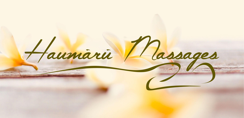 https://tahititourisme.com.au/wp-content/uploads/2019/09/HAUMARU-MASSAGE-1140x550.jpg
