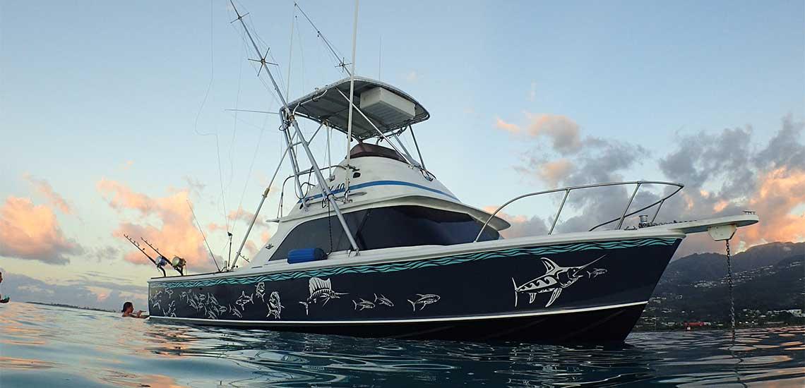https://tahititourisme.com.au/wp-content/uploads/2019/10/TE-MOANA-FISHING1140x550.jpg