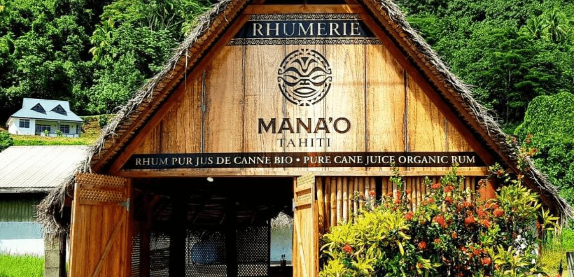 https://tahititourisme.com.au/wp-content/uploads/2019/11/RhumerieManao2_1140x550-min.png