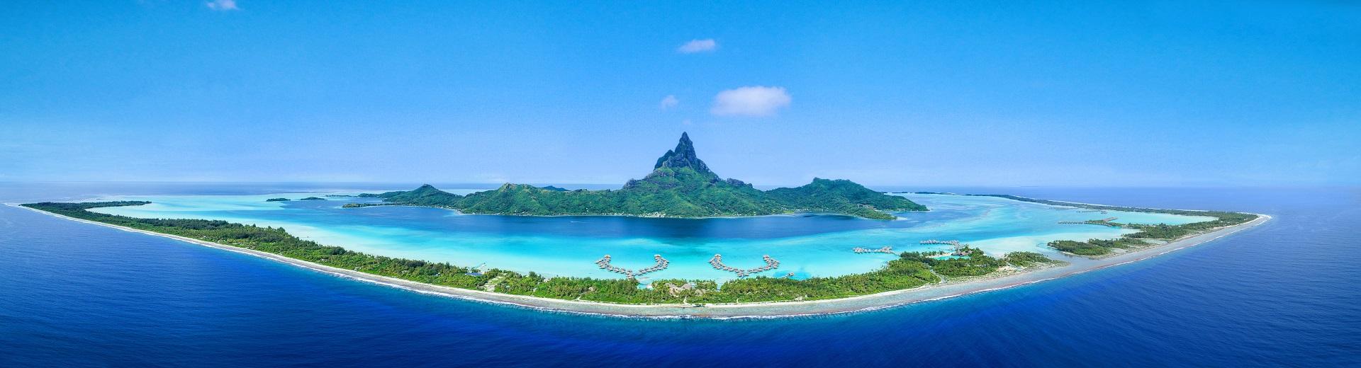 https://tahititourisme.com.au/wp-content/uploads/2019/12/BOB-Intercontinental-Thalasso-Aerial-View-6-banner.jpg
