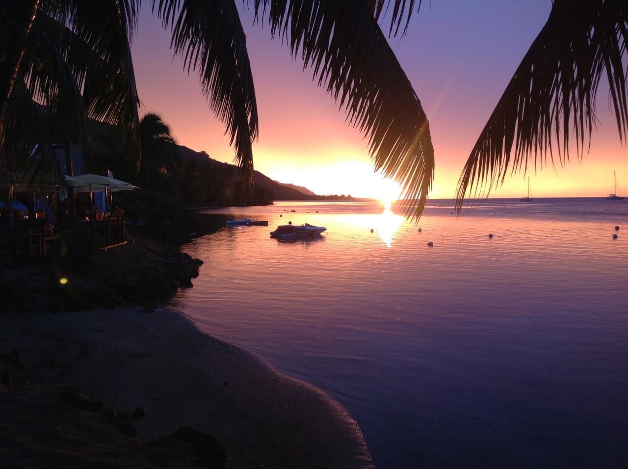 https://tahititourisme.com.au/wp-content/uploads/2020/01/Moorea-Beach-Cafe.jpg