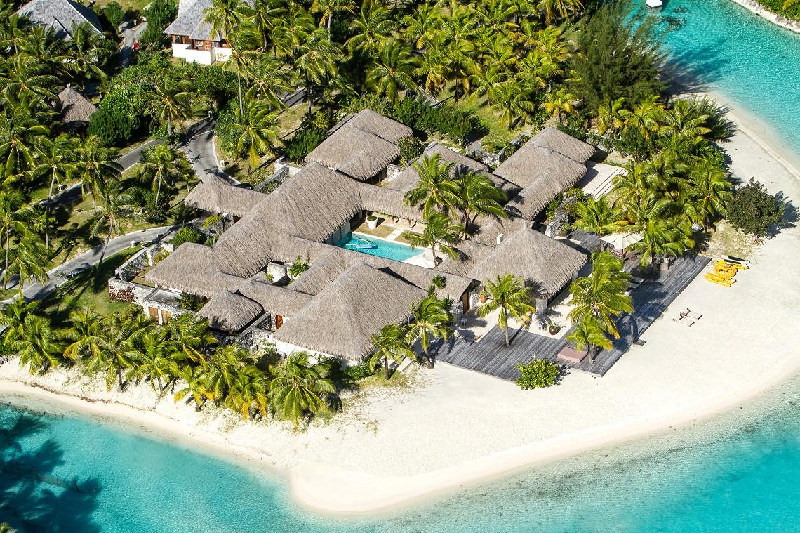 https://tahititourisme.com.au/wp-content/uploads/2020/01/The-St-Regis-Bora-Bora-Resort-Overall-view-08.jpg