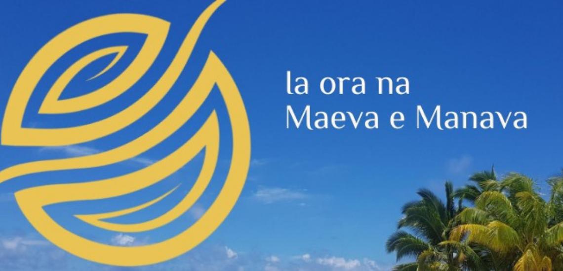 https://tahititourisme.com.au/wp-content/uploads/2020/02/Anapa-Lodge.png