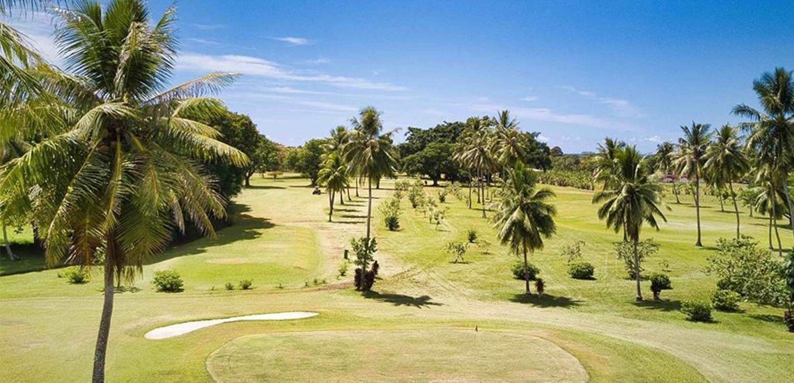 https://tahititourisme.com.au/wp-content/uploads/2020/02/EGAT-Golf-de-Tahiti-1.jpg