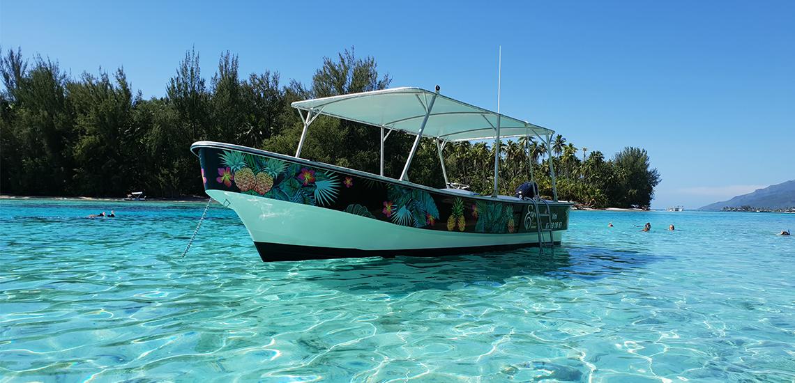 https://tahititourisme.com.au/wp-content/uploads/2020/02/Enjoy-Boat-Tours-Moorea-1.jpg