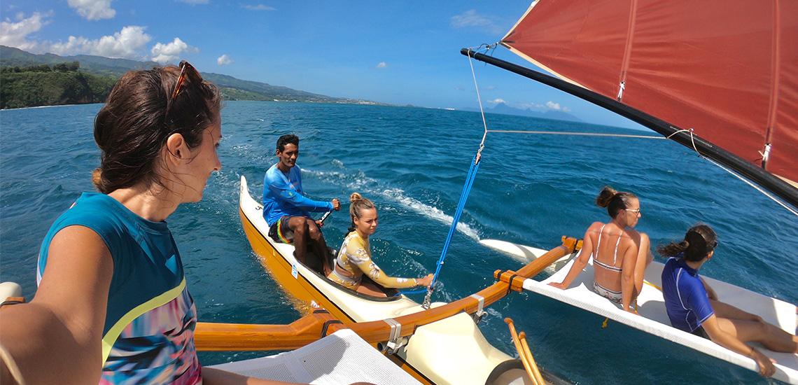https://tahititourisme.com.au/wp-content/uploads/2020/02/Moana-Explorer-Tahiti-1.jpg