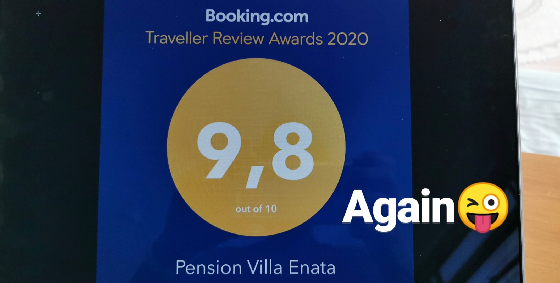 https://tahititourisme.com.au/wp-content/uploads/2020/02/booking-award-2019.jpeg
