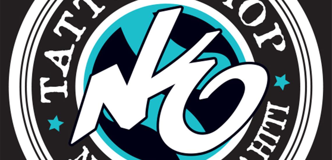 https://tahititourisme.com.au/wp-content/uploads/2020/02/image-logo-2.jpg