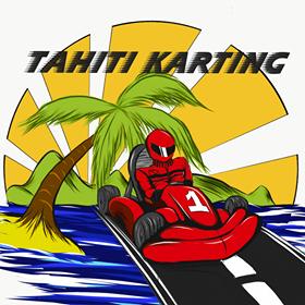 https://tahititourisme.com.au/wp-content/uploads/2020/02/logo.png