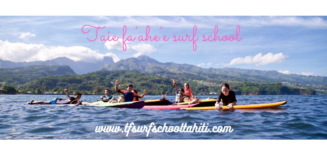 https://tahititourisme.com.au/wp-content/uploads/2020/02/taiefaaheesurfschoolphotodecouverture1140x550.png