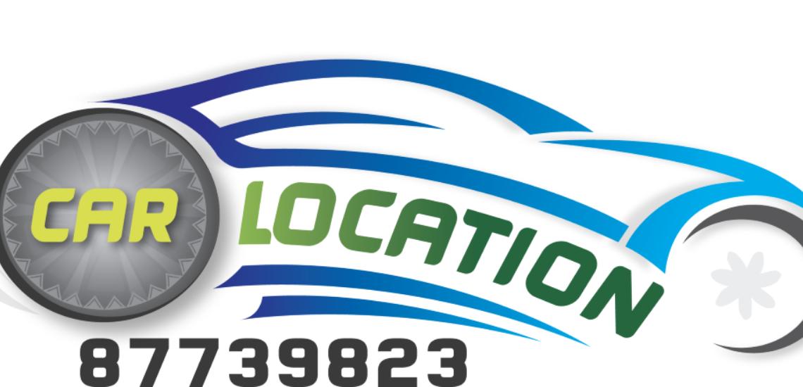 https://tahititourisme.com.au/wp-content/uploads/2020/03/ET-Car-Location_1140x550.png