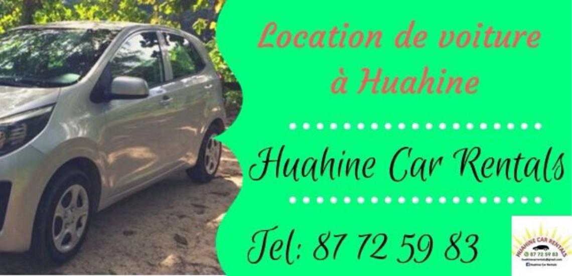 https://tahititourisme.com.au/wp-content/uploads/2020/03/HCR-Huahine-Car-Rentals_1140x550.png