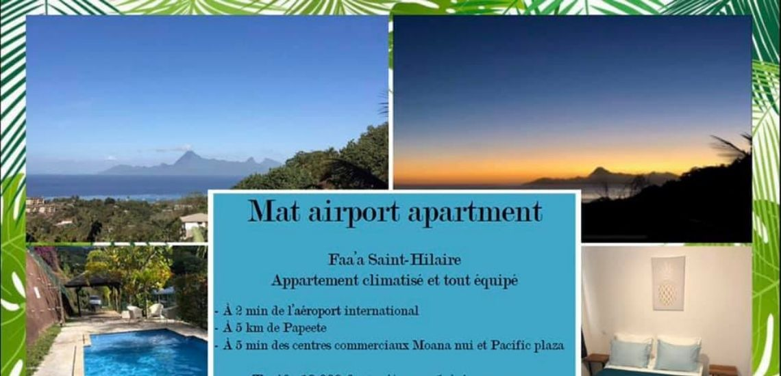 https://tahititourisme.com.au/wp-content/uploads/2020/03/Matapartmentphotodecouverture_1140x550px.jpg