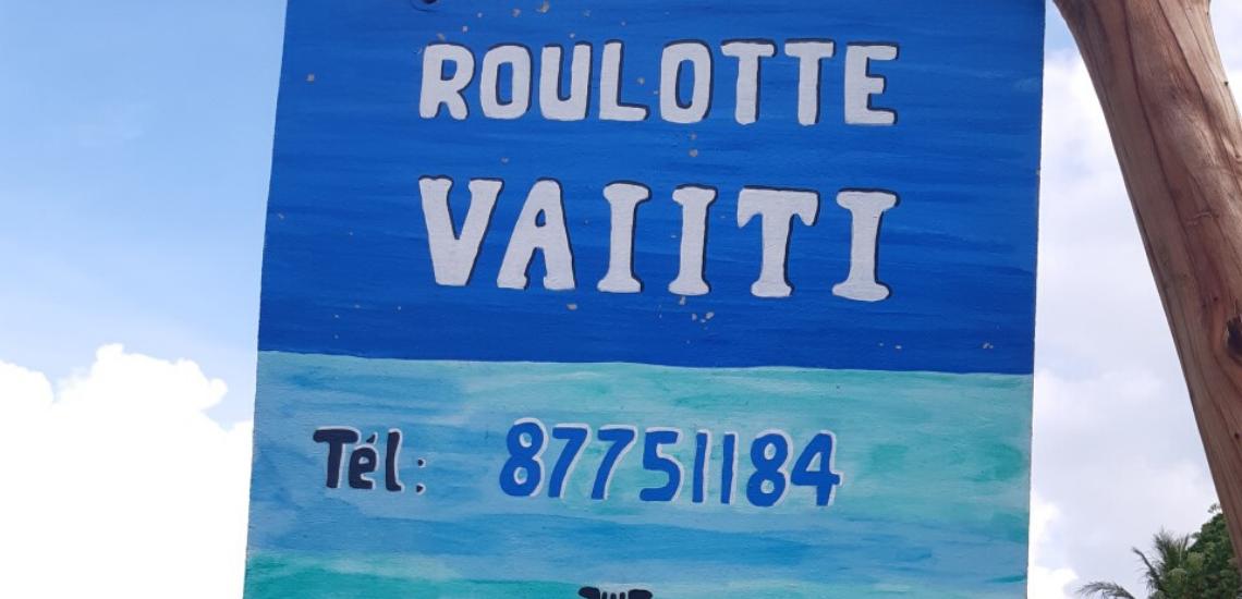 https://tahititourisme.com.au/wp-content/uploads/2020/03/RoulotteVaiti_1140x550.png