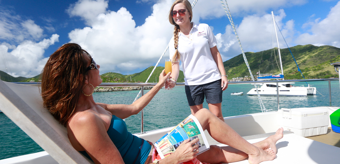 https://tahititourisme.com.au/wp-content/uploads/2020/05/TheMoorings_Crewed_Charter_Service_1140x550_web.jpg