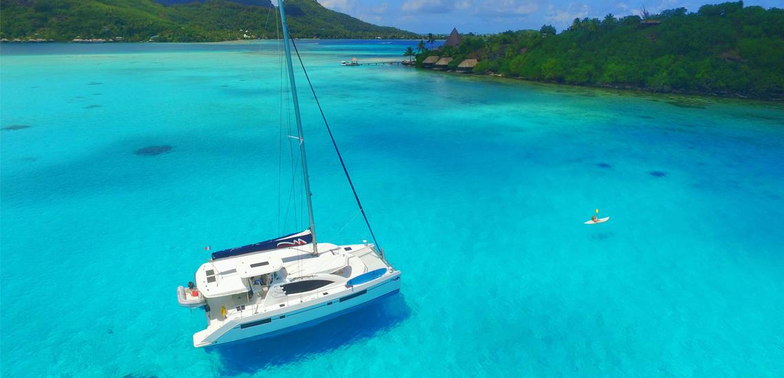 https://tahititourisme.com.au/wp-content/uploads/2020/05/TheMoorings_Sailing_Catamaran_Kayak_Tahiti_1140x550_web.jpg