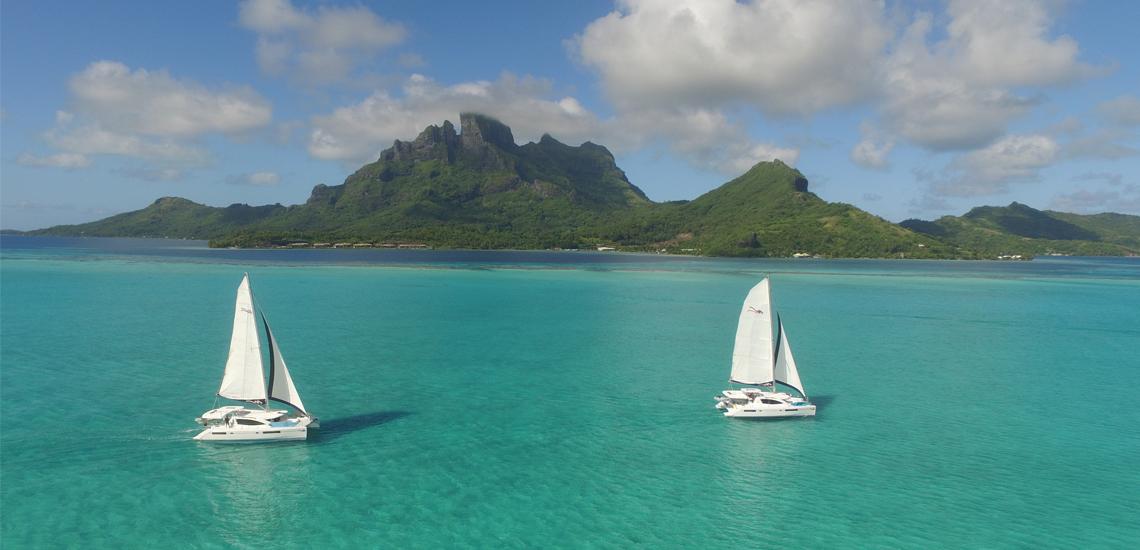 https://tahititourisme.com.au/wp-content/uploads/2020/05/TheMoorings_Sailing_Catamarans_Tahiti_1140x550_web.jpg