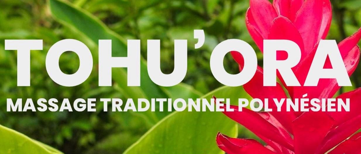 https://tahititourisme.com.au/wp-content/uploads/2020/05/tohuora-massage.jpg