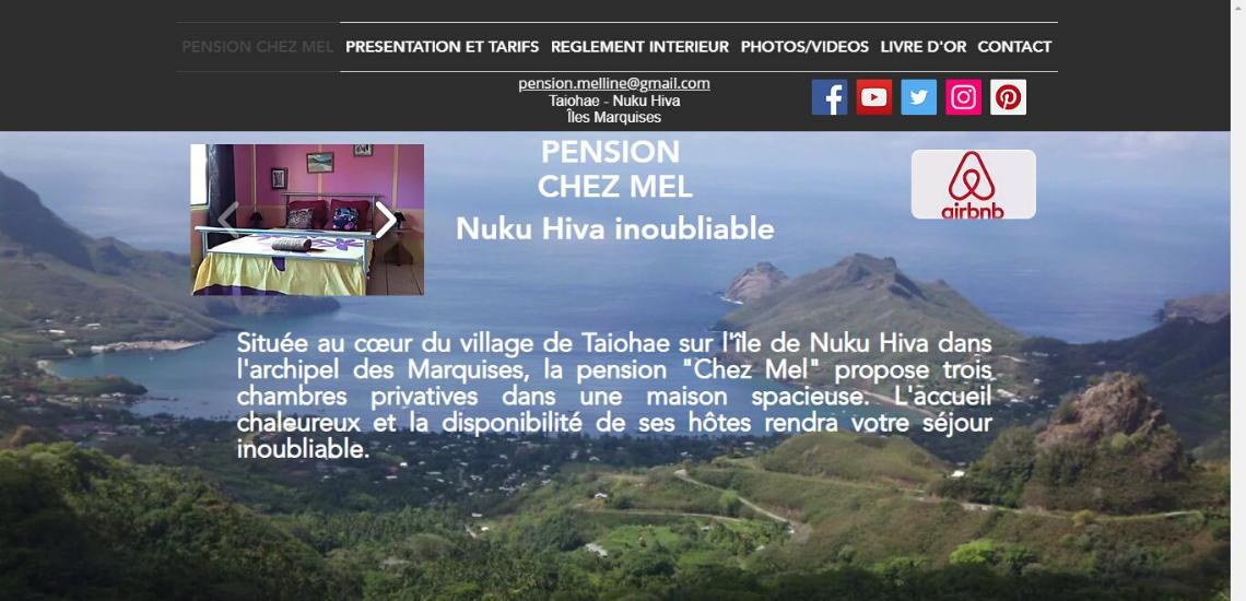 https://tahititourisme.com.au/wp-content/uploads/2020/07/1140x550.png