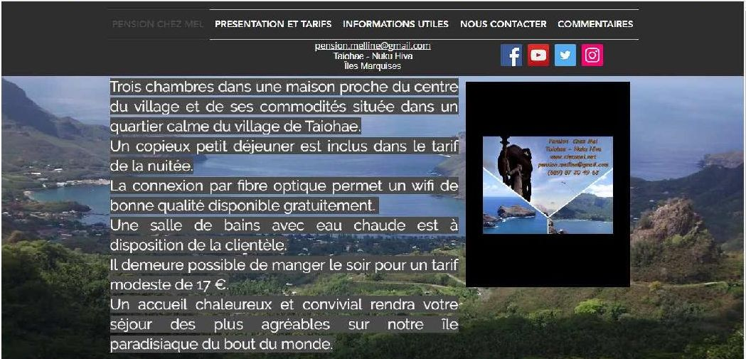 https://tahititourisme.com.au/wp-content/uploads/2020/07/Profil-p5.jpg