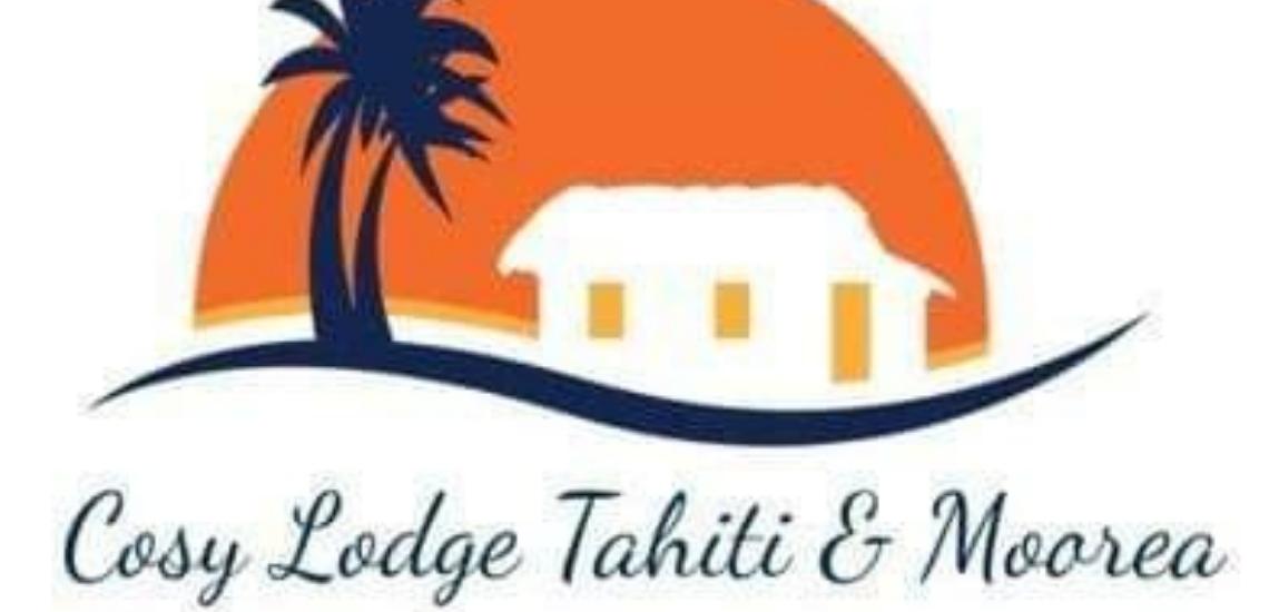 https://tahititourisme.com.au/wp-content/uploads/2020/08/1140x550.png
