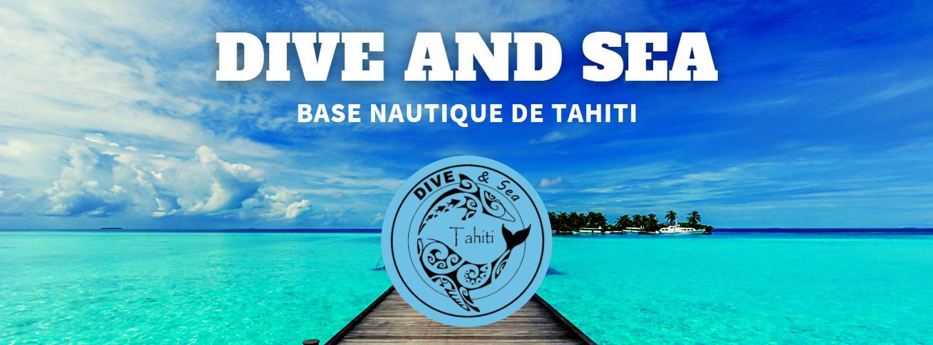 https://tahititourisme.com.au/wp-content/uploads/2020/09/2020-09-05_10-26-45.png