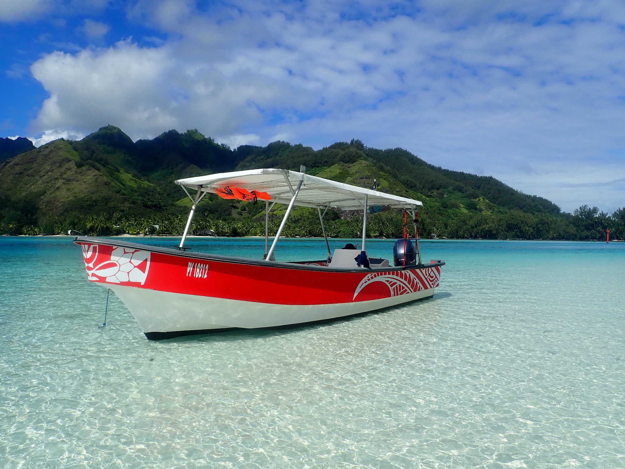 https://tahititourisme.com.au/wp-content/uploads/2020/09/Boat-Hinaloa.jpg